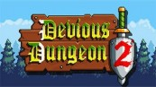 Devious Dungeon 2 Cheats
