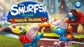 Smurfs Village and the Magical Meadow Cheats