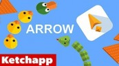 Arrow By Ketchapp Cheats