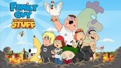 Family Guy The Quest for Stuff Cheats