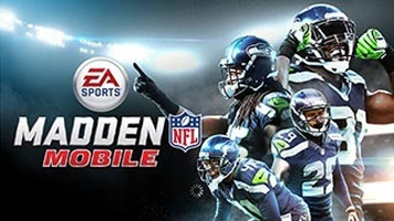 Madden NFL Mobile Cheats & Cheats