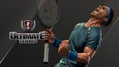 Ultimate Tennis Cheats