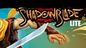 Shadow Blade Lite Cheats