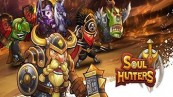 Soul Hunters Cheats