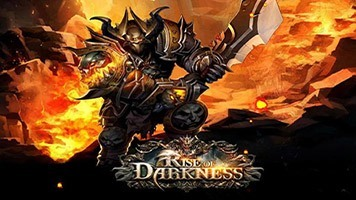 Rise of Darkness Cheats & Cheats