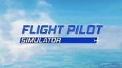 Flight Pilot Simulator 3D Cheats