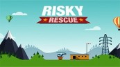 Risky Rescue Cheats