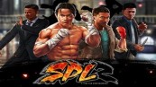 SPL2 Cheats