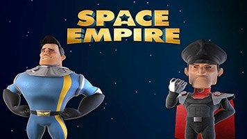 Space Empire Cheats & Cheats