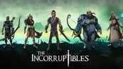 The Incorruptibles Cheats