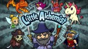 Little Alchemist Cheats