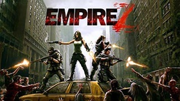 Empire Z Cheats & Cheats