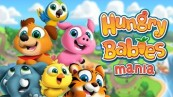 Hungry Babies Mania Cheats