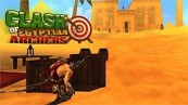 Clash Of Egyptian Archers Cheats