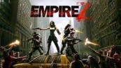Empire Z Cheats