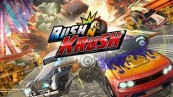 Rush N Krush Cheats