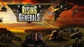 Rising Generals Cheats