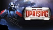 Star Wars Uprising Cheats