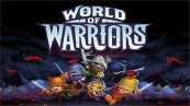 World of Warriors Cheats
