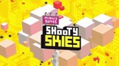 Shooty Skies Cheats