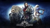 Legion Of Heroes Cheats