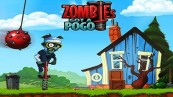 Zombie's Got a Pogo Cheats