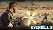 Overkill 3 Cheats