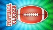 Football Clicker Cheats