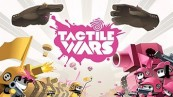 Tactile Wars Cheats