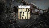 The Walking Dead No Mans Land Cheats