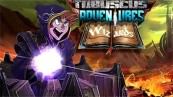 Tobuscus Adventures Wizards Cheats