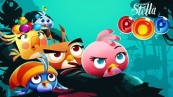 Angry Birds Stella POP Cheats