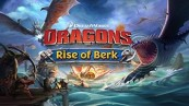 Dragons: Rise of Berk Cheats