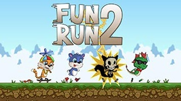 Fun Run 2 Cheats & Cheats