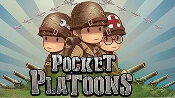 Pocket Platoons Cheats & Cheats