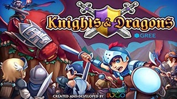 Knights & Dragons Cheats & Cheats