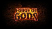 Forge of Gods Cheats