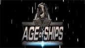 Age of Ships Cheats