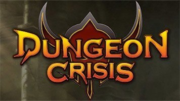 Dungeon Crisis Cheats & Cheats