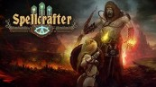 Spellcrafter The Path of Magic Cheats