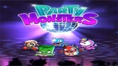 Party Monsters Cheats