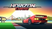 Horizon Chase World Tour Cheats