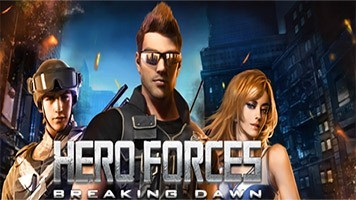 Hero Forces Cheats & Cheats