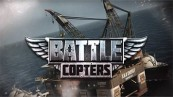 Battle Copters Cheats