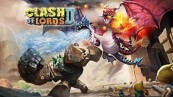 Clash of Lords 2 Cheats