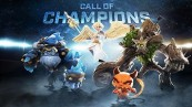 Call of Champions Cheats