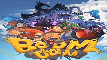 Boom And Doom Cheats & Cheats