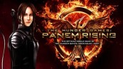 The Hunger Games Panem Rising Cheats