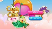 Candy Crush Jelly Saga Cheats