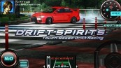 DRIFT SPIRITS Cheats